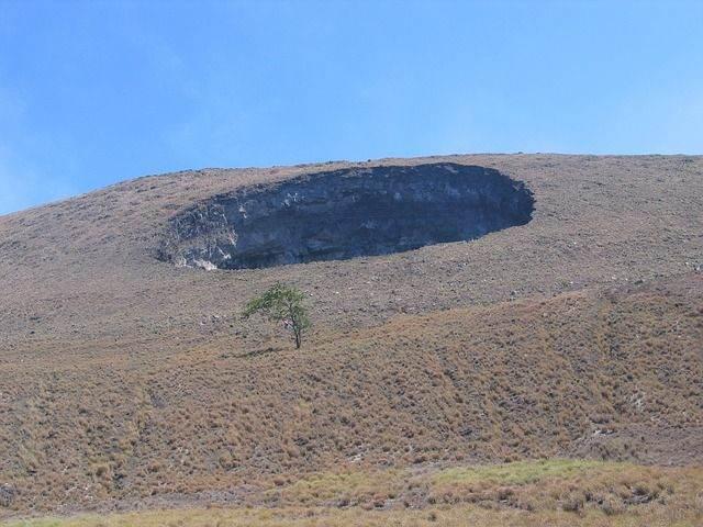 volcano-699915_640
