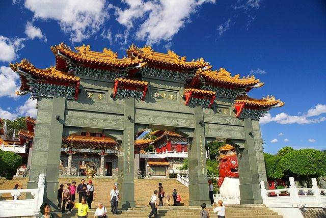 wen-wu-temple-665349_640