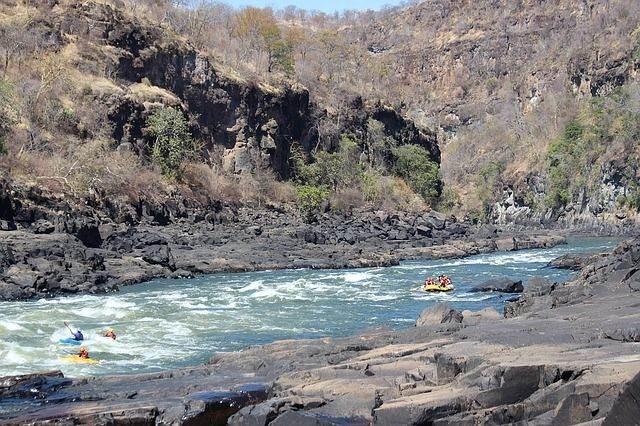 zambezi-1430640_640