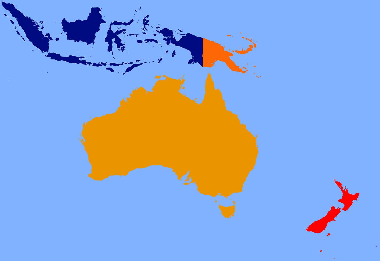 australia-23512_1280
