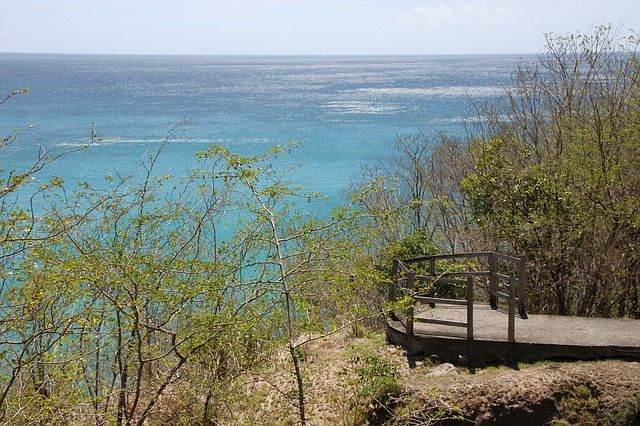 caribbean-1117648_640