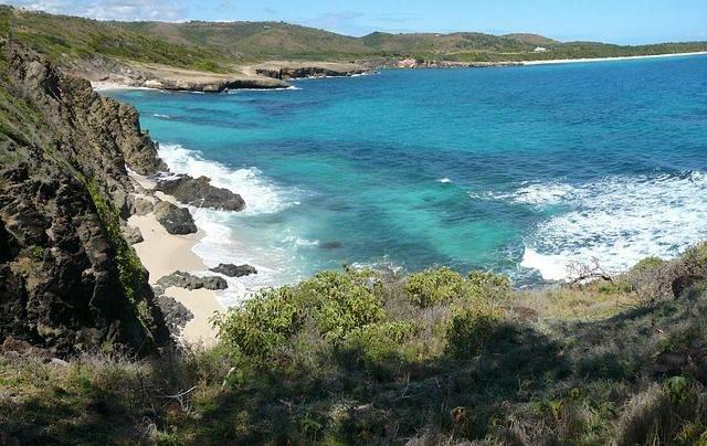 caribbean-67886_640
