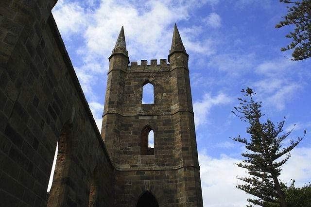 church-185560_640