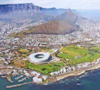 9 Redenen voor een rondreis Zuid-Afrika