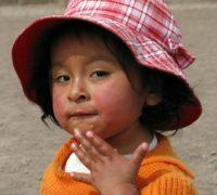 Peru de beste culinaire vakantiebestemming