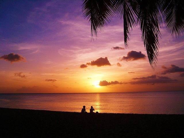 sunset-1197394_640