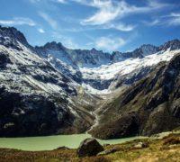mooiste natuurrijke gebieden van zwitserland