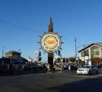 Wat te doen bij een rondreis San Francisco?