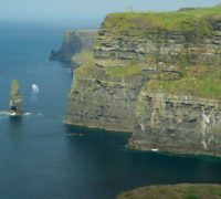 5 Unieke Ierse eyecatchers bij een rondreis Ierland