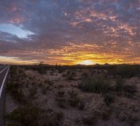 Bezienswaardigheden in Phoenix
