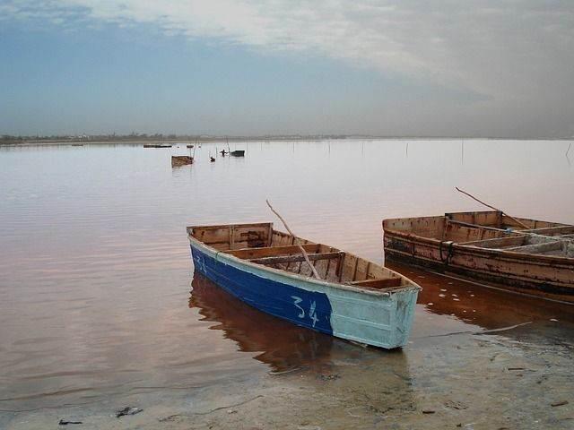 boat-202541_640