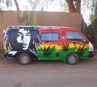 Festivals op Jamaica
