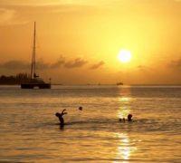 Top 3 Activiteiten op Jamaica