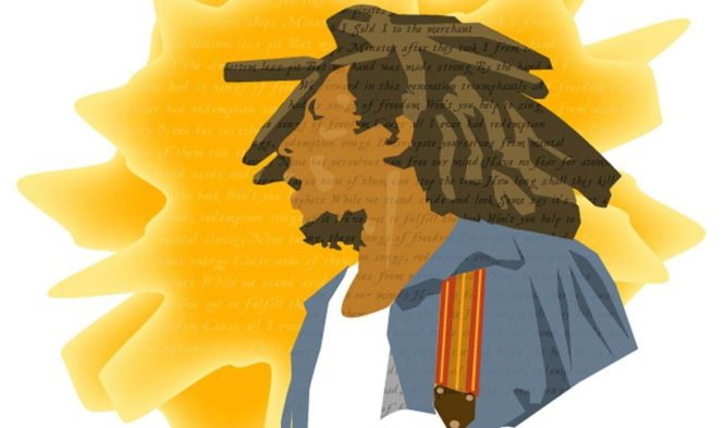 Bezienswaardigheden op Jamaica
