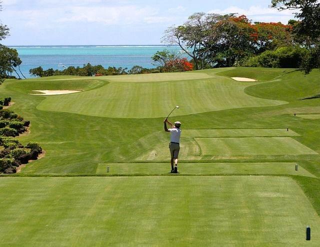 golf-83878_640