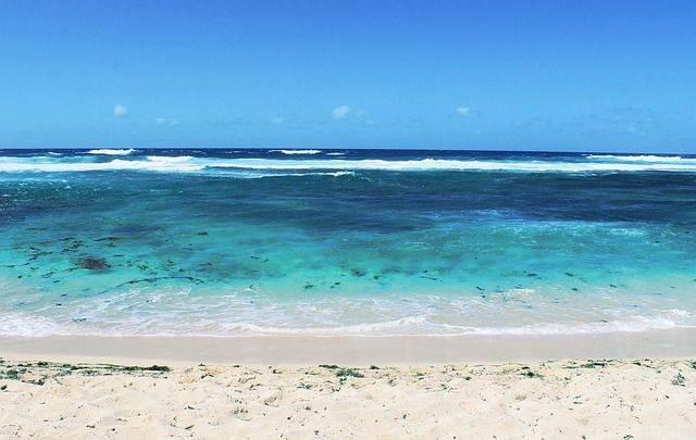 mauritius-1207917_640