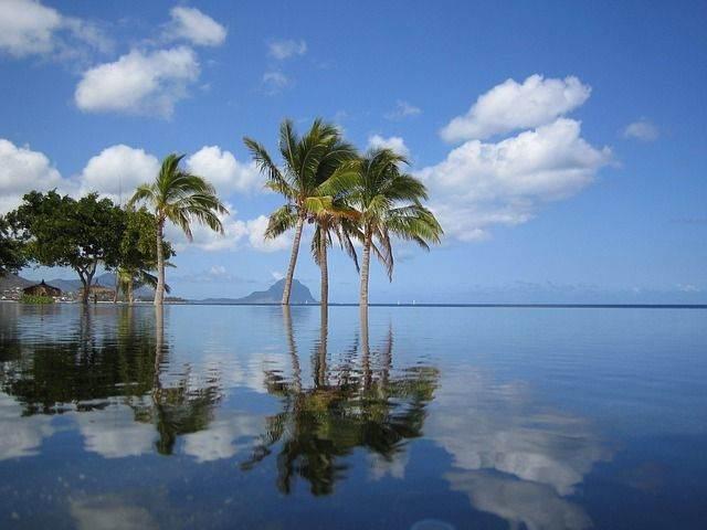 mauritius-1561908_640