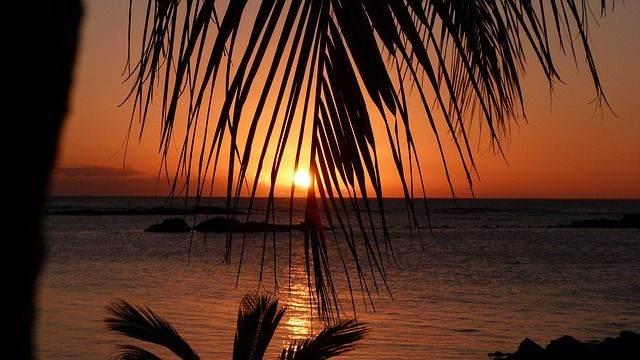mauritius-630090_640