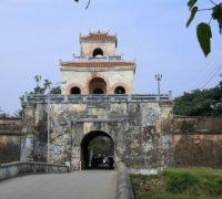Stedentrip Hué