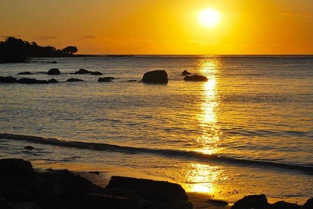 sunset-1616496_640