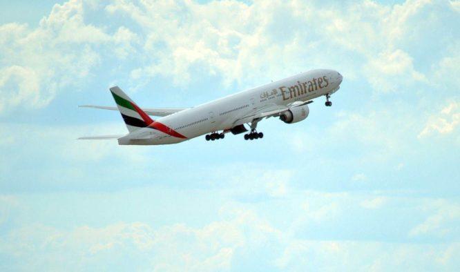 Tips voor de overstap op Dubai Airport