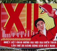 Stedentrip Ho Chi Minh City
