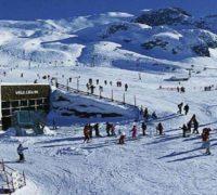 De populairste Oostenrijkse wintersportplaatsen