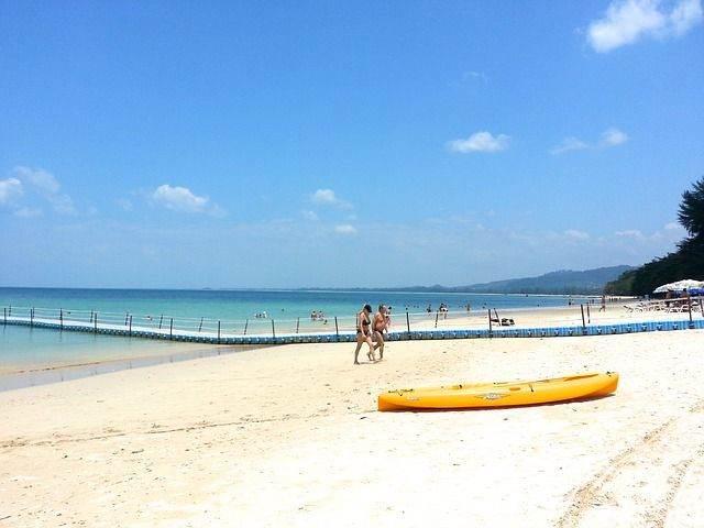 beach-261571_640