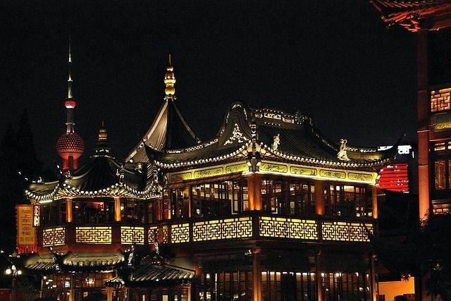 china-1115526_640