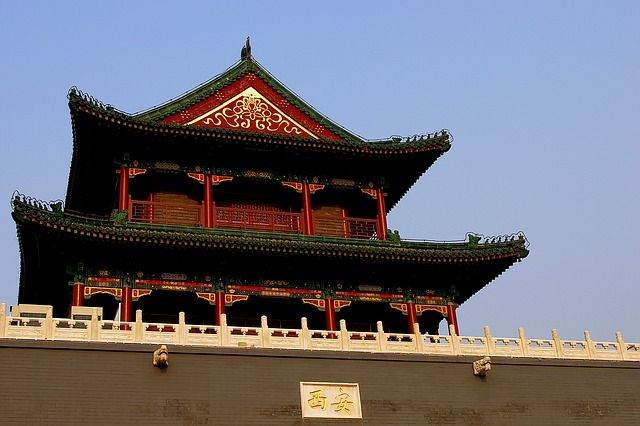 china-1345075_640