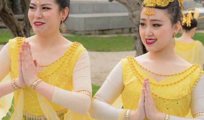Vakantie Beijing met Goedkoperondreis.com