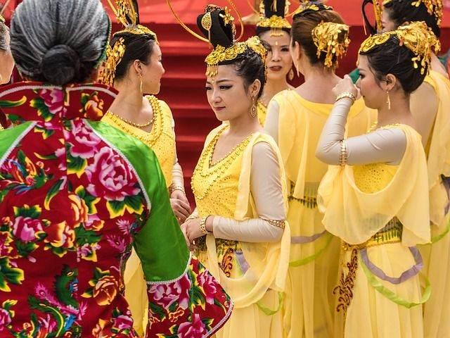 chinese-1213839_640