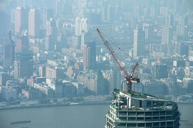 crane-1028963_640