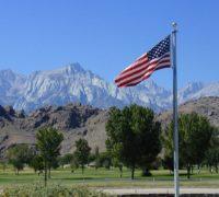 4 Leuke dingen om te doen in Colorado