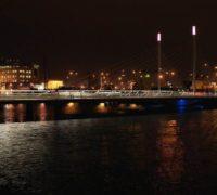 Vakantie Malmö