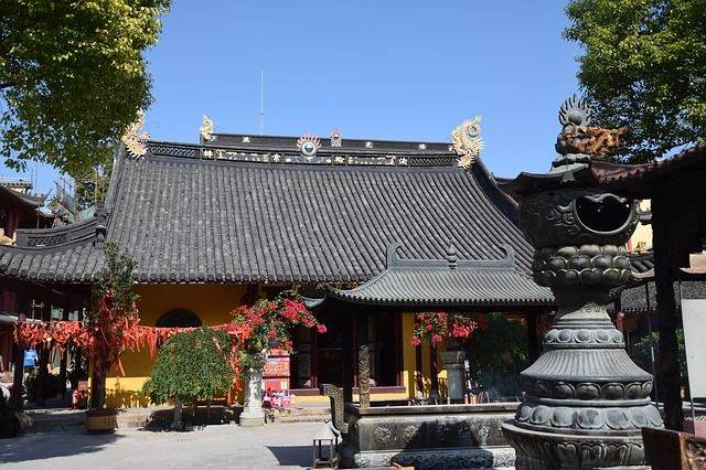 nanshan-temple-1016906_640