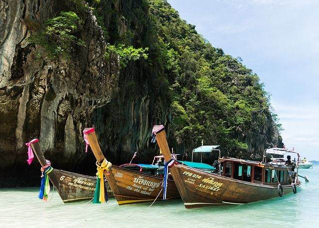 phi-phi-island-tour-1497801_640