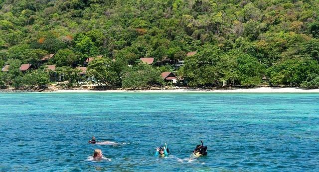 phi-phi-island-tour-1497814_640