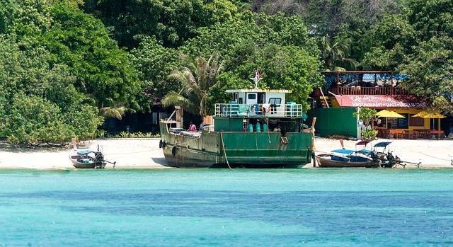 phi-phi-island-tour-1497818_640