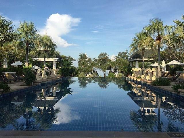 phuket-1215461_640