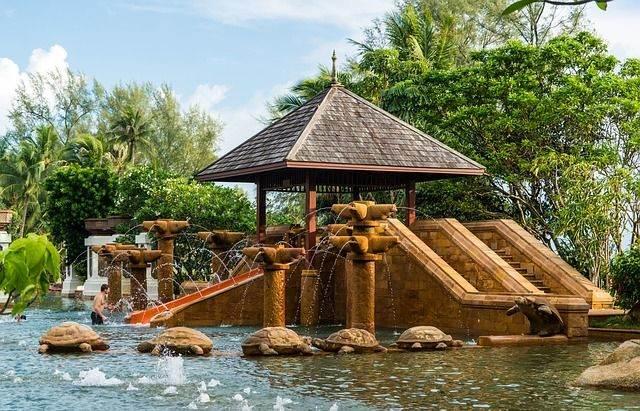 phuket-1450234_640