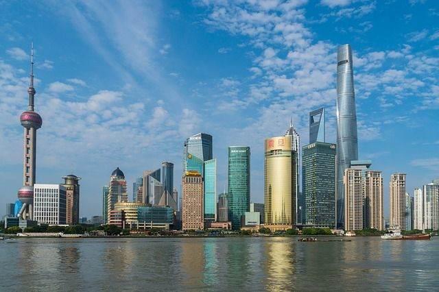 shanghai-1484452_640