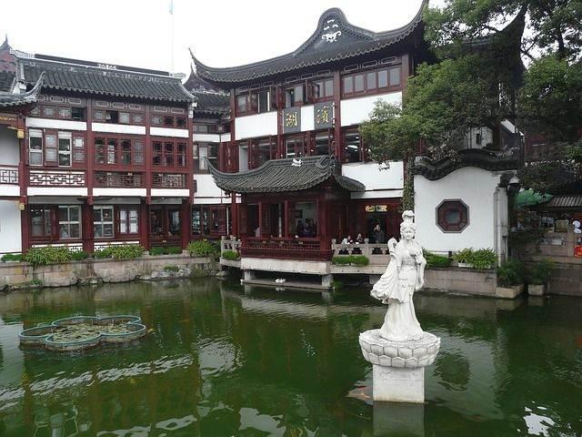 shanghai-77851_640
