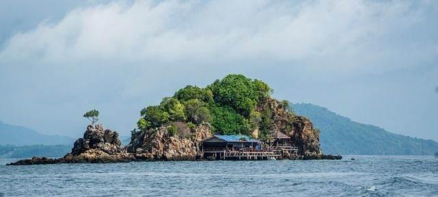 thailand-1451379_640