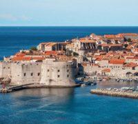 Vakantie Dubrovnik