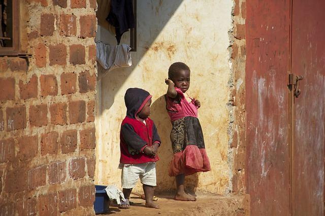 africa-866599_640