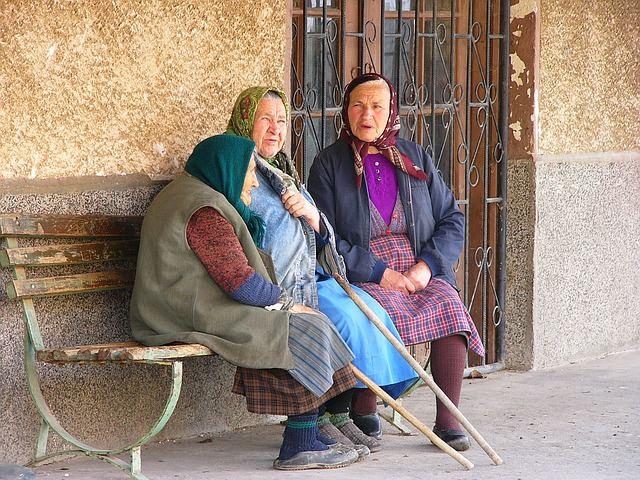 bulgaria-1064171_640