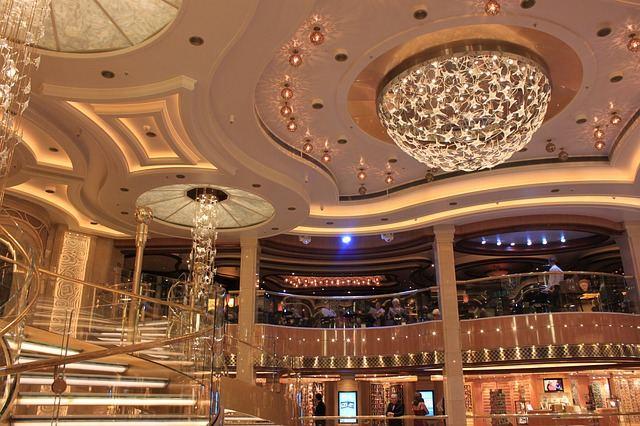 cruise-1800625_640