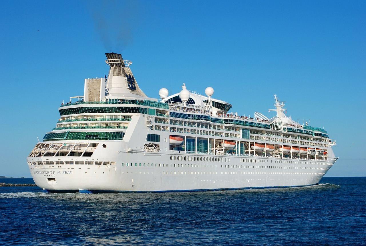 cruise-290913_1280