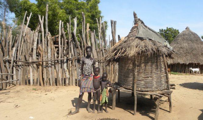 Een rondreis Ethiopië: ronduit inspirerend!
